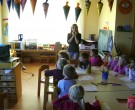 Kindergarten-Neues-2011-DSC01599