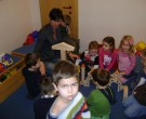 Kindergarten-Neues-2011-DSC01700