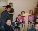 Kindergarten-Neues-2011-DSC01702