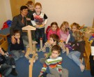 Kindergarten-Neues-2011-DSC01705