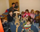 Kindergarten-Neues-2011-DSC01706