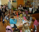 Kindergarten-Neues-2011-DSC01727