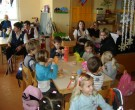 Kindergarten-Neues-2011-DSC01729