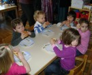Kindergarten-Neues-2011-DSC01731