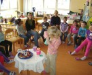 Kindergarten-Neues-2011-DSC01737