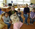 Kindergarten-Neues-2011-DSC01739