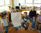 Kindergarten-Neues-2011-DSC01742