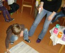 Kindergarten-Neues-2011-DSC01745