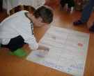 Kindergarten-Neues-2011-DSC01746