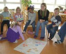 Kindergarten-Neues-2011-DSC01749