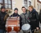 Musikverein-Kirtag-2011-P1030709