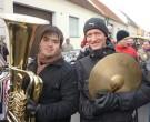 Musikverein-Kirtag-2011-P1030714