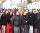 Musikverein-Kirtag-2011-P1030717