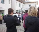 Musikverein-Kirtag-2011-P1030721