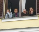 Musikverein-Kirtag-2011-P1030724