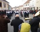 Musikverein-Kirtag-2011-P1030735