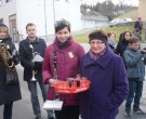 Musikverein-Kirtag-2011-P1030740
