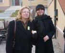 Musikverein-Kirtag-2011-P1030753
