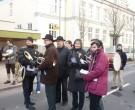 Musikverein-Kirtag-2011-P1030755