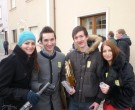 Musikverein-Kirtag-2011-P1030760