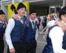 Robischkirtag-2011-DSC_0082