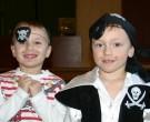 Kindermaskenball-2011-IMG_8703