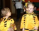 Kindermaskenball-2011-IMG_8725