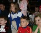 Kindermaskenball-2011-IMG_8734