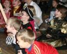 Kindermaskenball-2011-IMG_8742