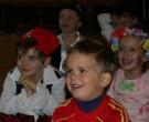 Kindermaskenball-2011-IMG_8743