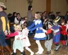 Kindermaskenball-2011-IMG_8800