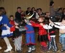 Kindermaskenball-2011-IMG_8801