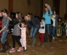 Kindermaskenball-2011-IMG_8802