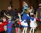 Kindermaskenball-2011-IMG_8803