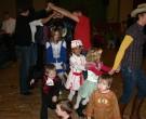 Kindermaskenball-2011-IMG_8806