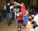 Kindermaskenball-2011-IMG_8807