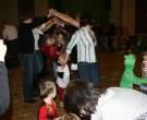 Kindermaskenball-2011-IMG_8808