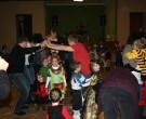 Kindermaskenball-2011-IMG_8811