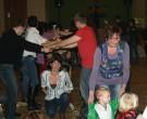 Kindermaskenball-2011-IMG_8816