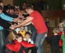 Kindermaskenball-2011-IMG_8819
