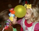 Kindermaskenball-2011-IMG_8829