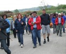 Wanderwege-2011-IMG_9267