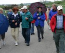 Wanderwege-2011-IMG_9272