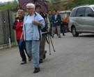Wanderwege-2011-IMG_9275