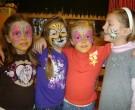 Fasching-Kindergarten-2011-DSC01828