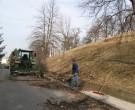 Forstarbeiten-02-2011-IMG_0494