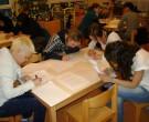 Galerie: Kindergarten-Elternabend-2011-DSC01970