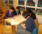Galerie: Kindergarten-Elternabend-2011-DSC01974