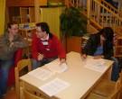 Galerie: Kindergarten-Elternabend-2011-DSC01975