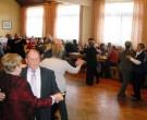 Pensionistenkranzchen-2011-DSCN0857